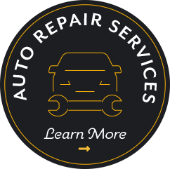 badge-services