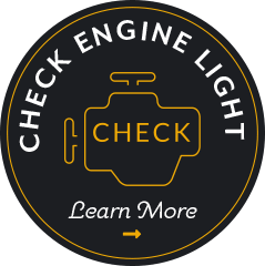 badge-check-engine-light