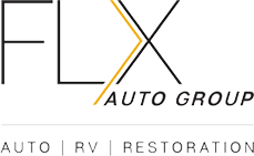 FLX Auto Group