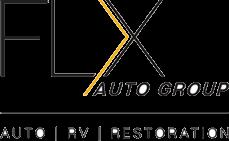 FLX Auto Group