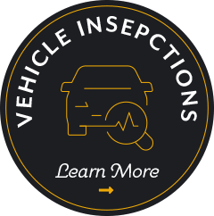 badge-vehicle-inspections
